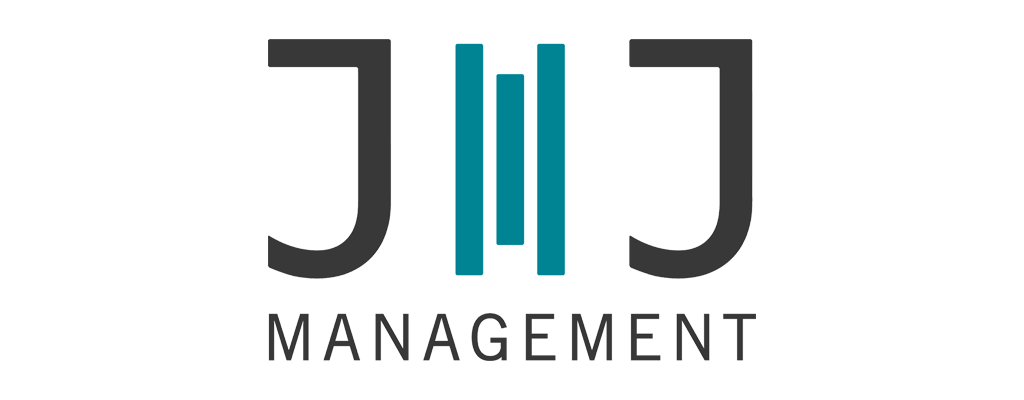 J&J Management
